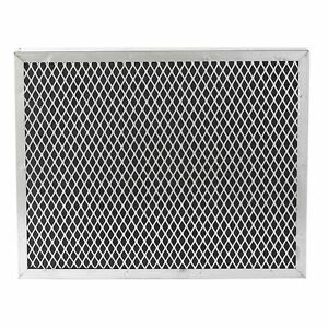 kitchen hood filters hotels with kitchens in waikiki hoodmart spark arresotor filter 20 x20 exhaust image is loading 034
