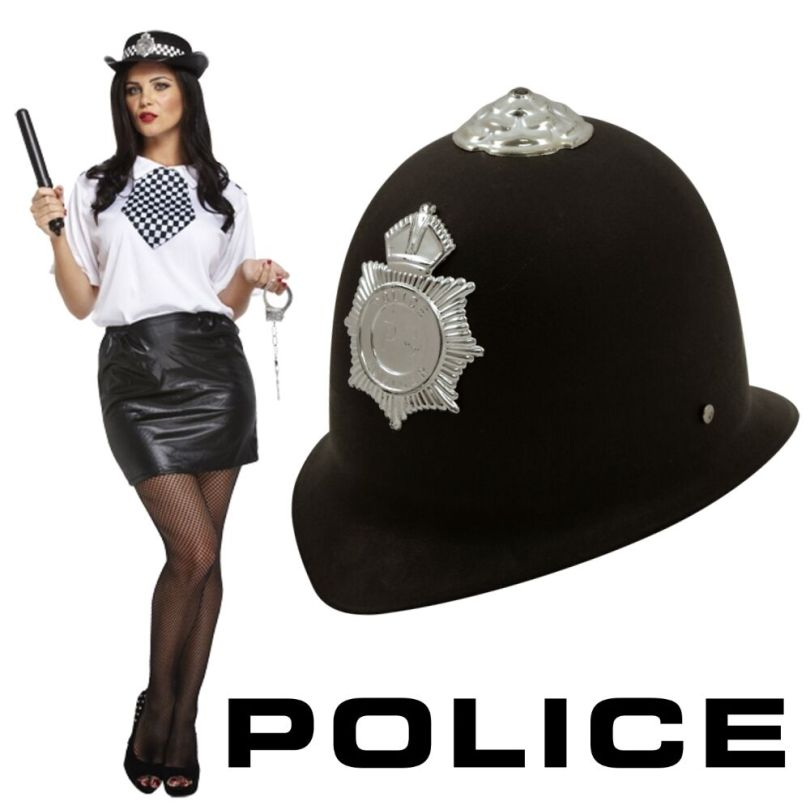 You'll find a wide range of cheap police woman outfits on ebay