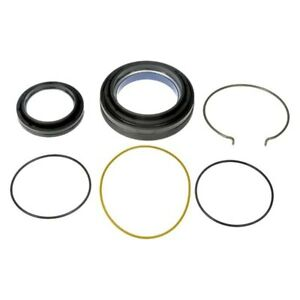 Fits Ford F-350 Super Duty 1999-2018 Wheel Hub Gasket Kit