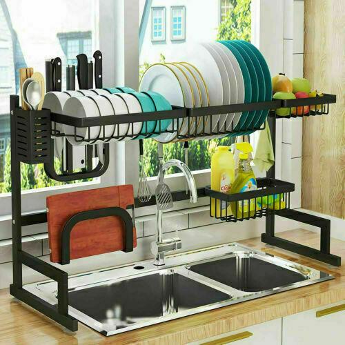 venta ikea dish rack over sink en stock