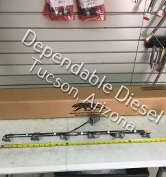 dt466e injector wire harness pai brand p n 480201 ref international 1889905c91 for sale online ebay [ 1200 x 1600 Pixel ]