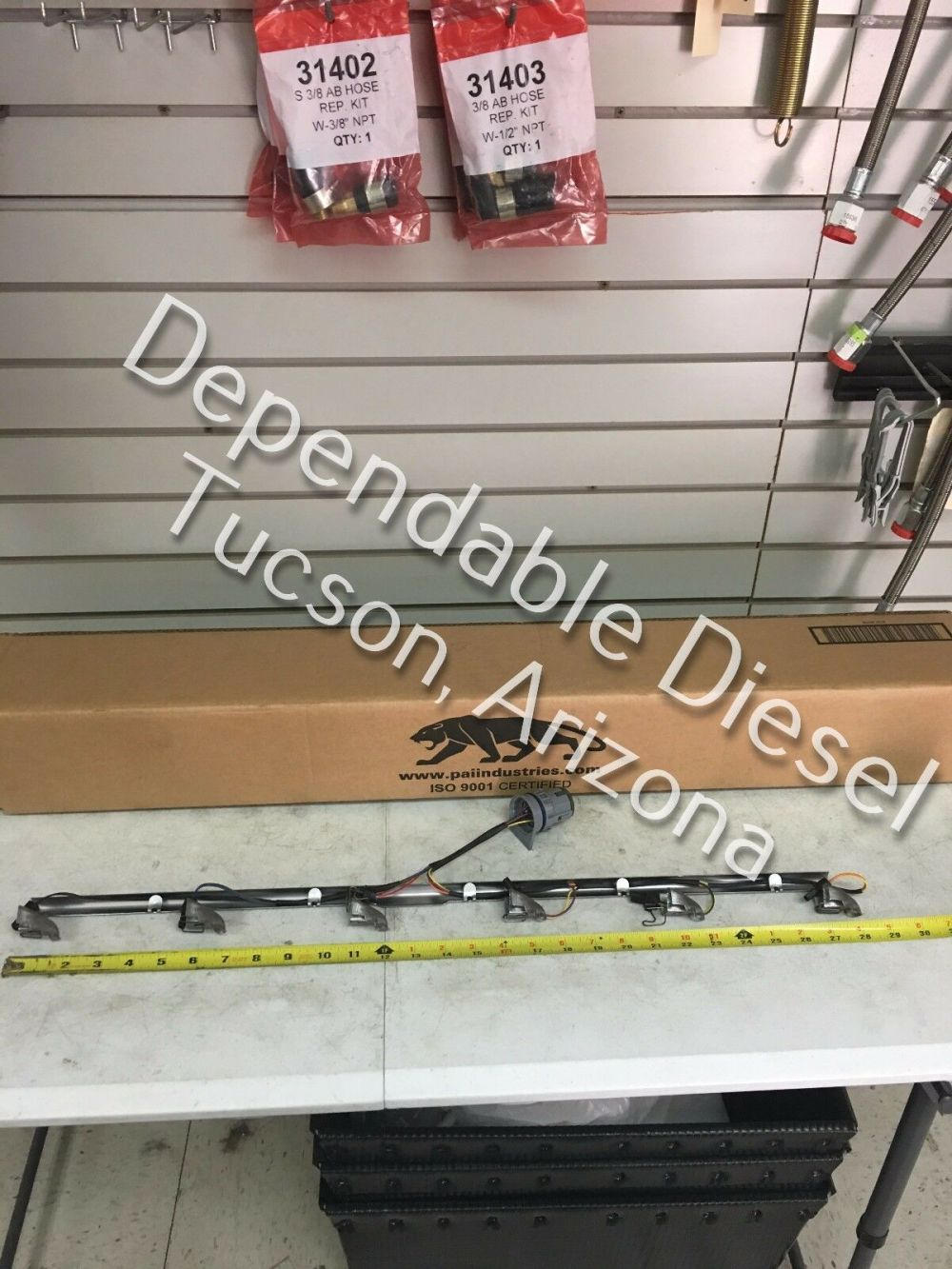 medium resolution of dt466e injector wire harness pai brand p n 480201 ref international 1889905c91 for sale online ebay