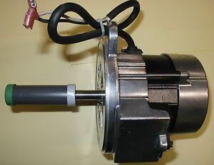 beckett oil diagram of a building for lan networks 21805u burner motor 2454 coupler af afg nx 1 7 image is loading amp