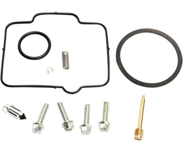 Moose Carb Carburetor Repair Kit for KTM 1998-08 125 EXC
