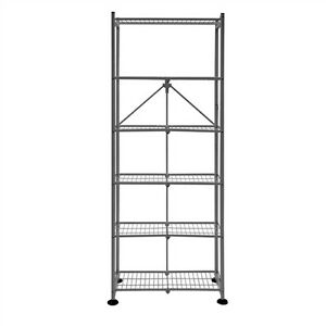 Cabinet Wire Racks Cabinet Plate Racks Wiring Diagram ~ Odicis