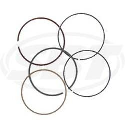 Yamaha Piston Ring Set FX HO VX 110 FX140 HO FX Cruiser HO