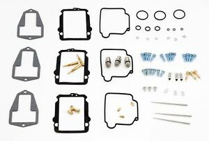 Yamaha SX Viper Mountain 700, 2003-2006, Carb/Carburetor