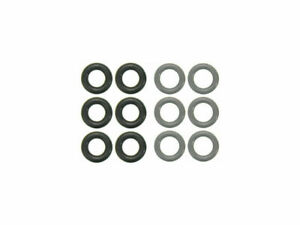 For 2005-2014 Nissan Xterra Fuel Injector O-Ring 18256GZ