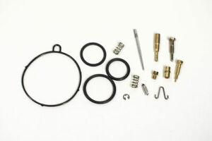 1979 1980 1981 1982 1983 Honda ATC110 Carburetor Repair