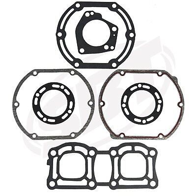 Yamaha Exhaust Gasket Kit 701T/S Super Jet XL700 97 98 99