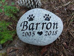 details about pet memorial