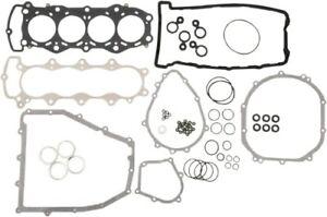 Athena Complete Gasket Kit fits Kawasaki ZX636C Ninja ZX
