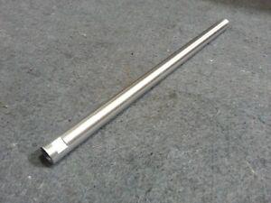 New Polaris Edge SKS LOWER radius rod 6061T6 aluminum 600