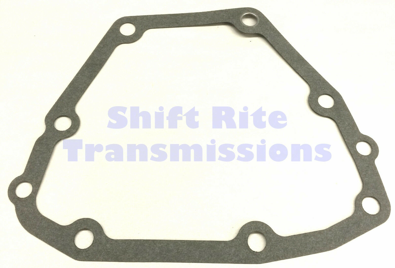 hight resolution of ford explorer 5r55w 5r55s transfer case gasket
