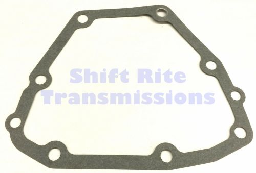 small resolution of ford explorer 5r55w 5r55s transfer case gasket