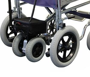 wheel chair motor babies r us rocking chairs rma roma electric wheelchair powerpack twin with reverse image is loading