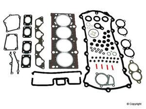 Engine Cylinder Head Gasket Set fits 1994-1995 BMW 318i