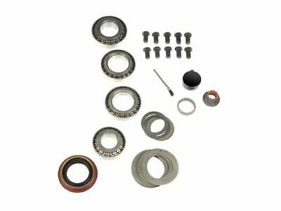 For 1988-1997 Ford Thunderbird Differential Bearing Kit