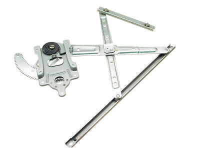 For 1992-2002 Isuzu Trooper Window Regulator Front Left