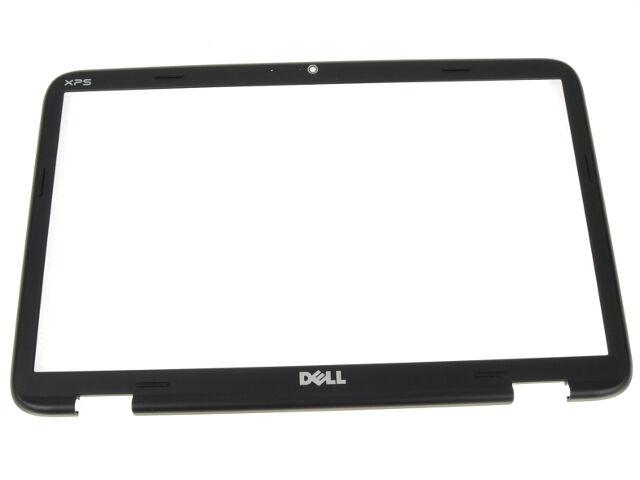 Dell XPS 15 L501X / L502X 15.6