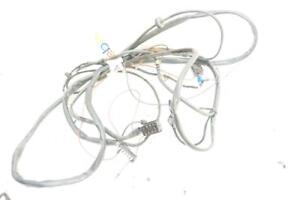 OEM Mercedes W107 R107 Tail Light Wiring Harness Loom 73