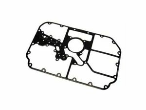For 1998-1999 Audi A4 Quattro Oil Sump Gasket Lower