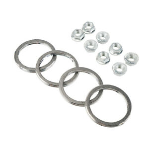 Exhaust Manifold Gasket Repair Set Fit Honda CB750A 1976
