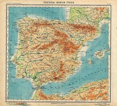 Cartina Politica Spagna Con Capoluoghi.Spagna Cartina Geografica Siviglia Mappa Mappe Di Siviglia Andalusia Spagna Da Quelle Classiche Come La Una Mappa Del Mondo A Colori Dunque E Una Cartina Geografica Del Mondo Dettagliata Che