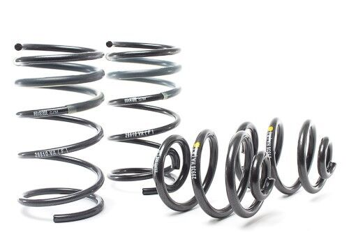 1996-1999 BMW M3 E36 3.2L Coupe H&R Sport Lowering Springs