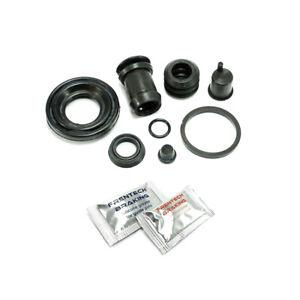 Mazda MX5 & Eunos MK1 & MK2 1990-2005 Rear brake caliper