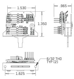 emg pickups strat switch wiring diagram wiring library rh 72 skriptoase de emg 81 solderless wiring [ 1086 x 1086 Pixel ]