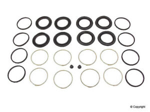 TRW Disc Brake Caliper Repair Kit fits 1974-1996 Jaguar