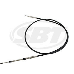 SEADOO 94 XP XPI 95 SPX SPI 271000310 SEA-DOO TRIM CABLE