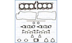 Cylinder Head Gasket Set SUZUKI GRAND VITARA V6 24V 2.5