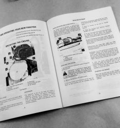 lot international cub cadet 1450 service and operator manuals owners repair ihc for sale online ebay [ 1024 x 1024 Pixel ]