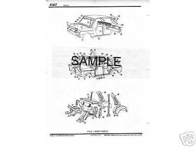 1974 1975 1976 1977 1978 1979 1980 TO 1982 DATSUN B210 210