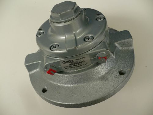 small resolution of gast air motor 2am nrv 590 1 4 port 3000rpm max 0 72 kw 97hp