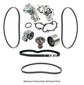 For Toyota 4Runner 3.4 V6 5VZFE 1996-2002 High Quality
