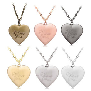 details about customized heart