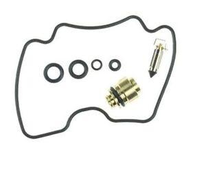 FPS Carb Carburetor Repair Kit YAMAHA XJR 1300 2002-2006