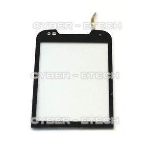 Touch Screen (Digitizer) for Motorola Symbol MC45, MC4597