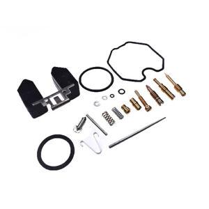 PZ27 Carburetor Rebuild Kit For 150 200cc Honda TRX200
