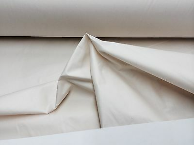 downproof ticking featherproof 100 cotton pillow fabric by the yard 42 wide ebay