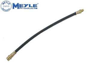 Front Brake Hydraulic Hose Meyle For Mercedes Benz CL500