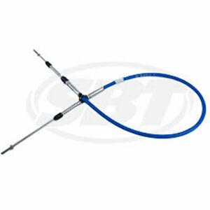 Kawasaki Trim Cable 94-97 Super Sport XI 59406-3751 SBT 26