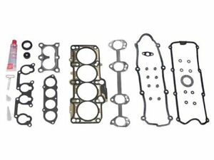 Head Gasket Set S919NH for Beetle Golf Jetta 2000 2001