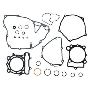 Complete Gasket Kit~2014 Kawasaki KX250F Namura