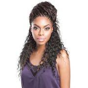 2packs deal remi human hair blend