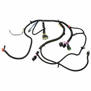 Exmark 136-7483 Wire Harness Quest S Series 130-6918 132