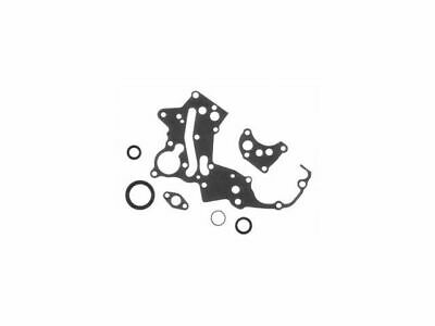 For 1987-1992 Mitsubishi Mighty Max Timing Cover Gasket